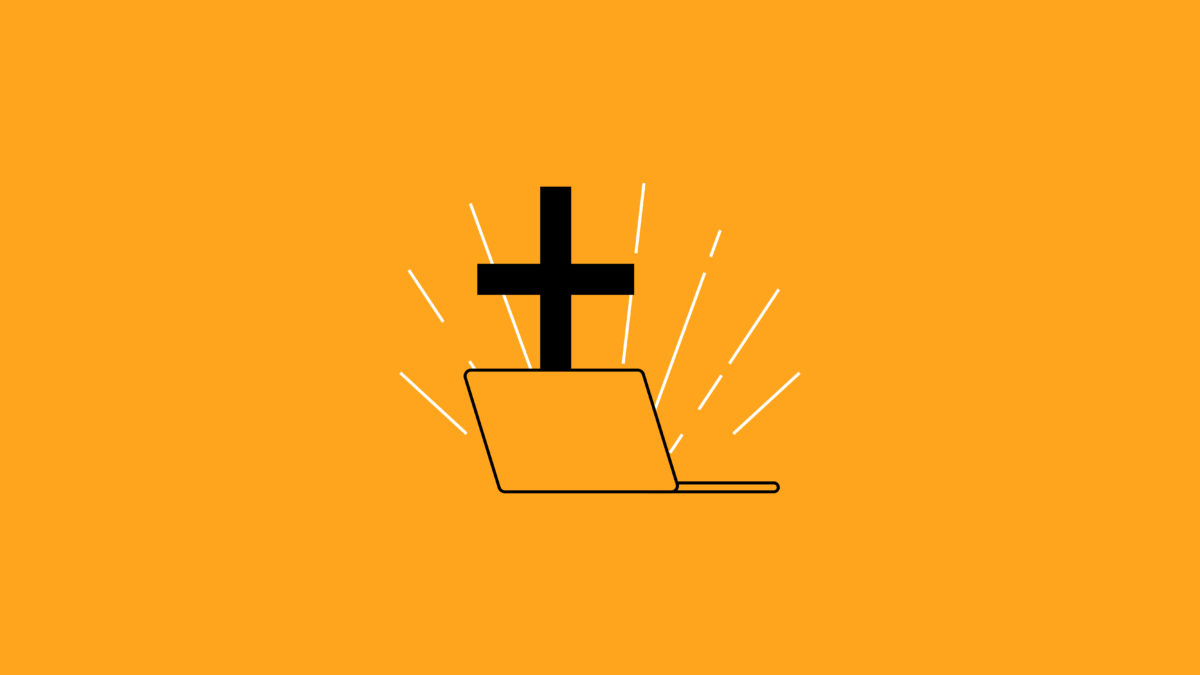 Worship Software & Tools For Your Church featured image
